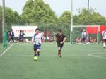 Hondacup_10