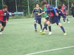 Hondacup_11
