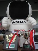 Hondacup_14