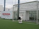 Hondacup_30